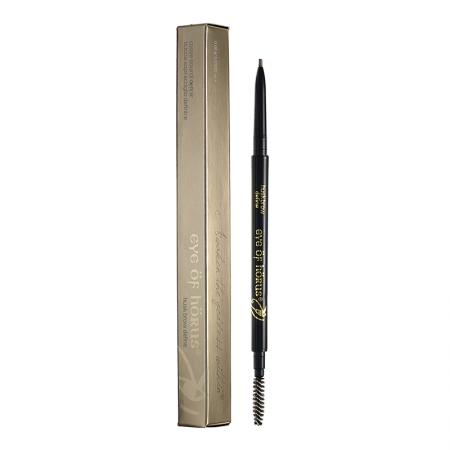 Eye of Horus Brow Define Husk