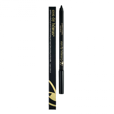 Eye of Horus Smokey Eye Goddess Pencil