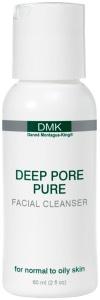DMK Pure Cleanser