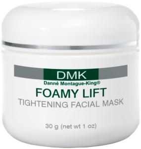 DMK Foamy Lift Masque