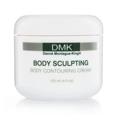 DMK Body Sculpting Creme