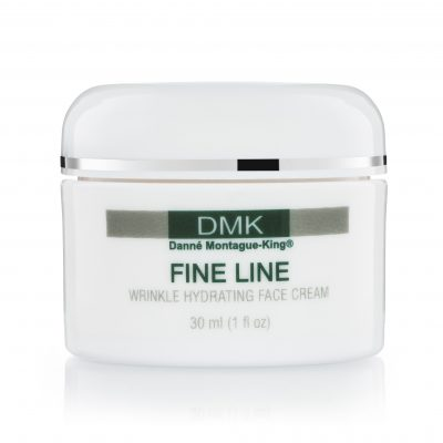 DMK Fine Line Creme