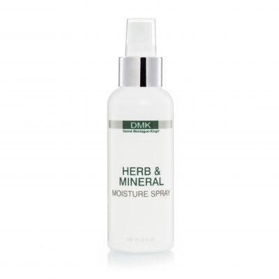 DMK Herb & Mineral Mist
