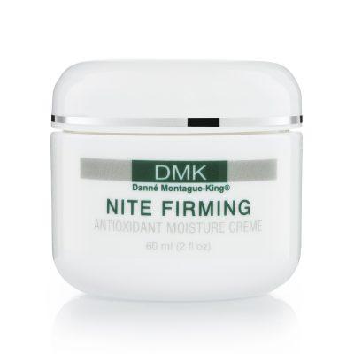 DMK Nite Firming Creme