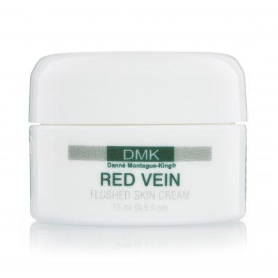 DMK Red Vein Creme