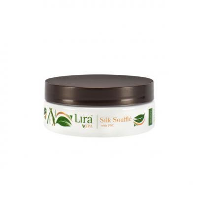 Lira Spa Body Silk Souffle