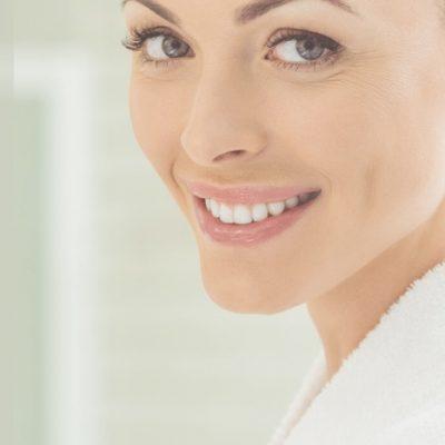 Anti-Aging Skin Kits