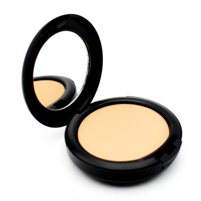Saint Minerals Pressed Mineral Foundation - Shade 1